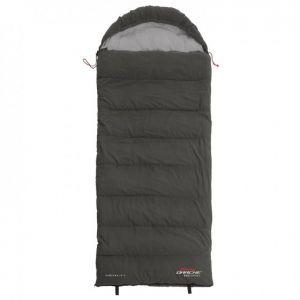 Darche Kozi Adult 0°c Sleeping Bag KSB1001