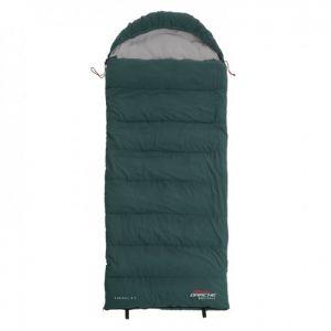 Darche Kozi Adult -5°c Sleeping Bag KSB1002