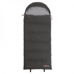 Darche Kozi Junior 0°c Sleeping Bag KSB1004