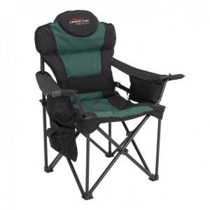 Darche Kozi Quick Fold Chair KSF1000