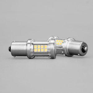 Stedi BA15S (1156) Led Bulbs (Pair) LEDCONV-BA15S