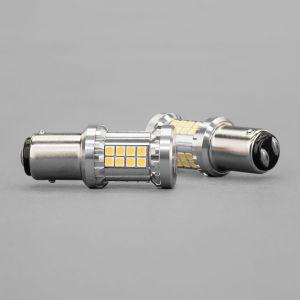 Stedi BAY15D (1157) Led Bulbs (Pair) LEDCONV-BAY15D