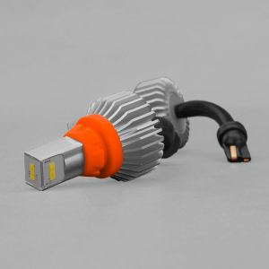 Stedi 1000 Lumen T10 - T15 Reverse LED Upgrade (Pair) LEDCONV-T15-HP