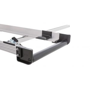 Rhino Rack 470mm Ladder Roller - LR470