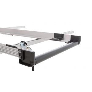 Rhino Rack 680mm Ladder Roller - LR680