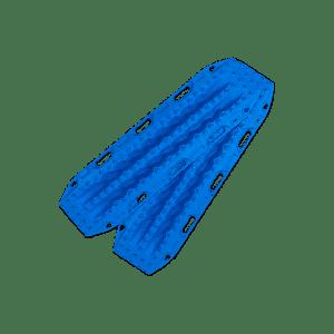 MAXTRAX MKII FJ Blue MTX02FJB