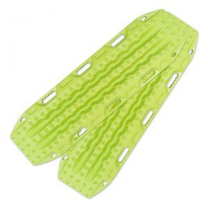 MAXTRAX MkII Lime Green MTX02LG