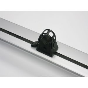 Prorack S-Wing Universal and Rod Holder PR3107