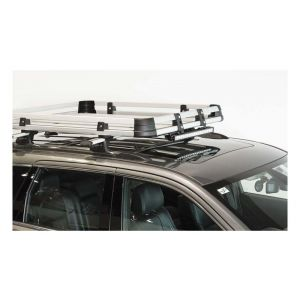 Prorack Voyager Alloy Tray Accessory Mounts YPR3213