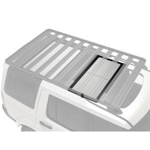 Front Runner Pro Stainless Steel Prep Table Kit - by Front Runner - TBRA018