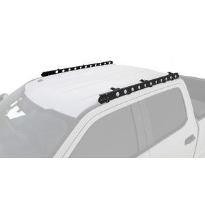 Rhino-Rack Backbone Mounting System - Ford 250/350/450 Crew Cab 2017 Onwards - RF2B3