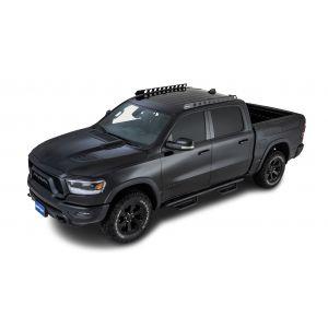 Rhino Rack Backbone Mounting System - Ram Crew Cab/Silverado/Sierra RR5B1