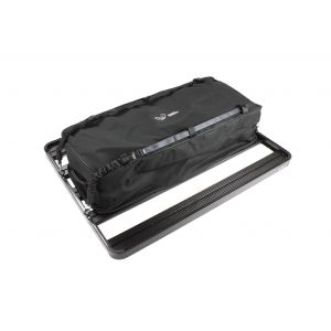 Front Runner Transit Bag / Large - by Front Runner - RRAC130