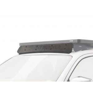 Front Runner Wind Fairing for Rack / 1345mm/1425mm(W) - by Front Runner - RRAC144