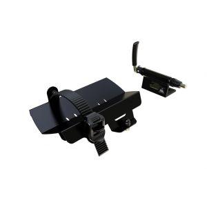 Front Runner Fork Mount Bike Carrier / Power Edition - by Front Runner - RRAC153