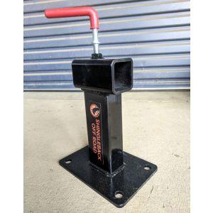 Shingleback Floor Stand - SBFLOORSTAND
