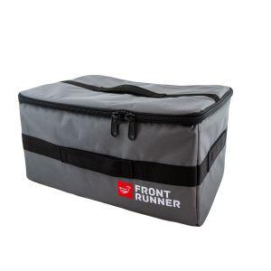Front Runner Flat Pack - by Front Runner - SBOX027
