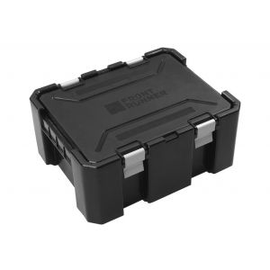 Front Runner Wolf Pack Pro SBOX031 Freight Included