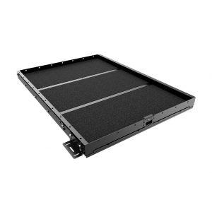 Front Runner Load Bed Cargo Slide / Medium - by Front Runner - SSBS008