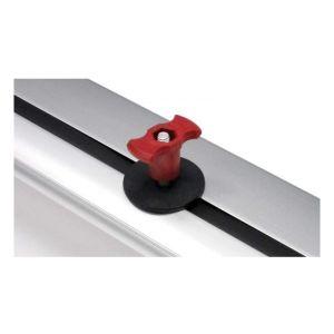 Prorack Roof Box T-bolt Kit PR3097