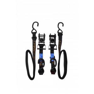 Darche H/s Ratchet Strap Set T050801069
