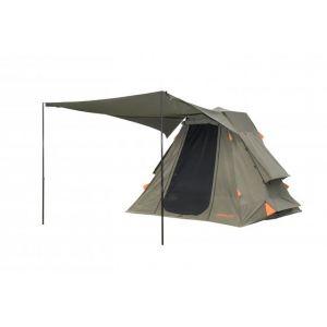 Darche Safari A-frame Kit T050801072