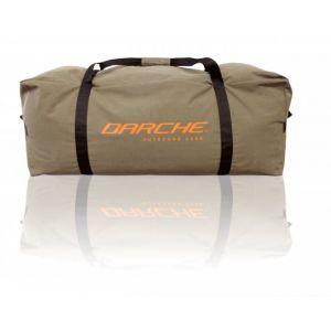 Darche Outbound 1100 Bag T050801110