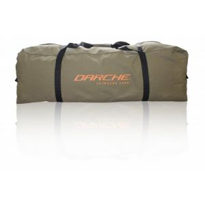 Darche Outbound 1400 Bag T050801111