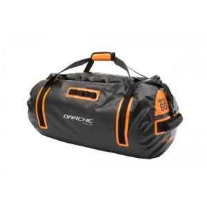 Darche Nero 60 Bag T050801114