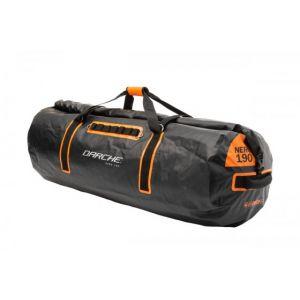 Darche Nero 190 Bag T050801115