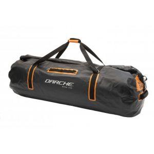 Darche Nero 240 Bag T050801116A