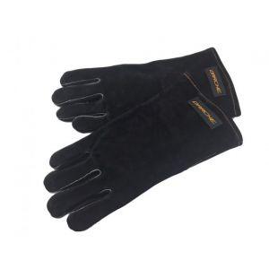 Darche H/s Grill Gloves T050801185