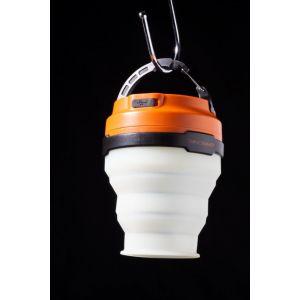 Darche Rtt Solar Compact Light T050801882