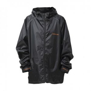 Darche Spray Jacket Size:small Black T050801961