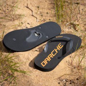 Darche Darche Thongs Size Small T050801995