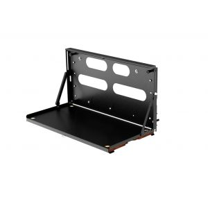 Front Runner Drop Down Tailgate Table - by Front Runner - TBRA030