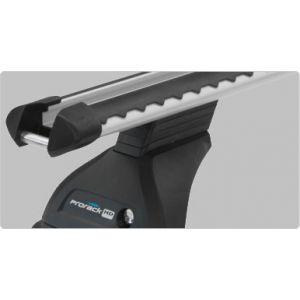 Whispbar HD Height Packer - Set of 2 (7.5mm for one bar) TP1