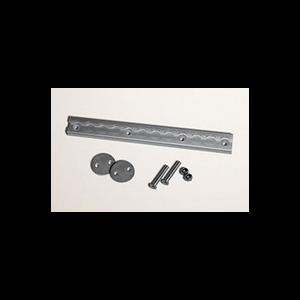 SAFEGUARD 300MM ANCHOR TRACK SINGLE PACK TRK-102