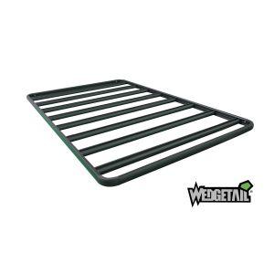 Wedgetail - Platform 3300 X 1500 - WTP-3315