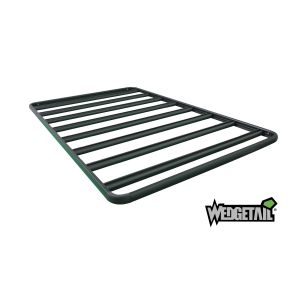 Wedgetail - Platform 2000 X 1250 - WTP-2012