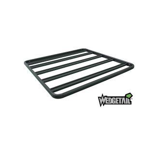 Wedgetail - Platform 1400 X 1250 - WTP-1412