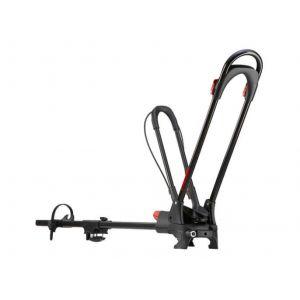 Yakima Frontloader Bike Carrier 4 pack 8002104 (Matching Locks)