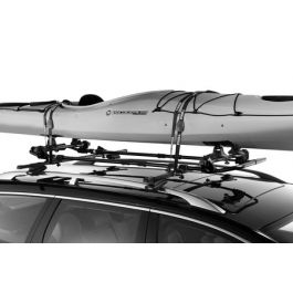 Thule Roll Model 884 Australia S 1 Roof Racks Superstore