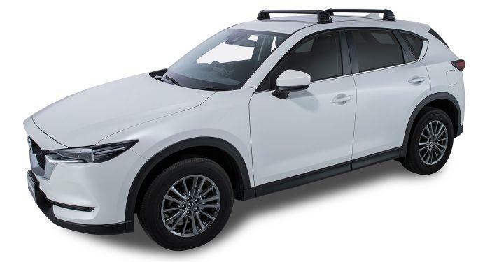 Mazda Cx 5 Kayak - Mazda CX 5 2019