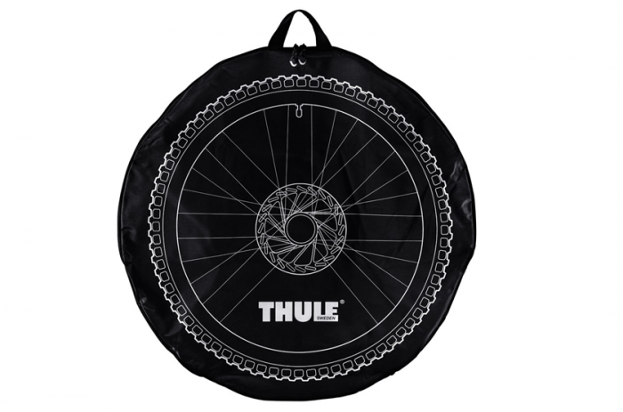 THULE WHEELBAG 563000