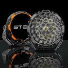 Stedi Type-X Pro Lights Pair - LEDTYPE-X-PRO