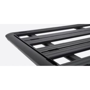 Rhino Rack New Style Pioneer Platform (1528mm x 1236mm) 52100