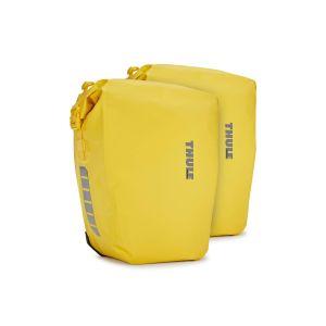 Thule Shield Pannier Large 25L Yellow 3204211