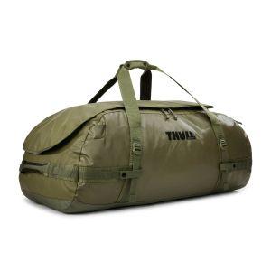 Thule Chasm M-130L Olivine 3204302