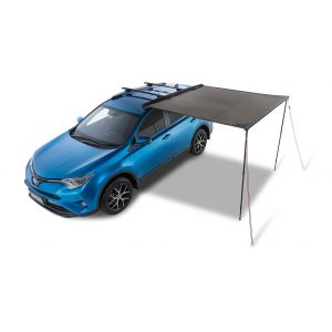 Rhino Rack SUNSEEKER 2.0M AWNING 32132